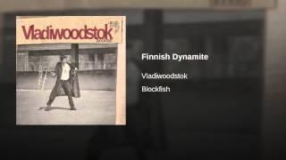 Finnish Dynamite