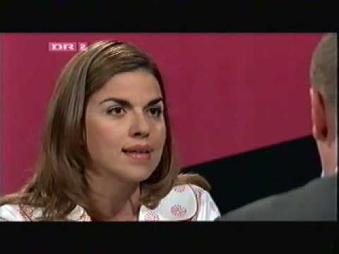 Det Radikale Venstre elsker det islamiske Tørklæde