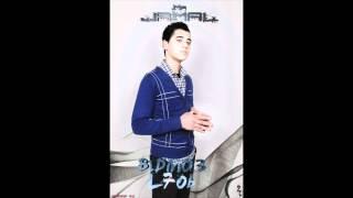 Mr Jamal - Bidmou3 L7ob