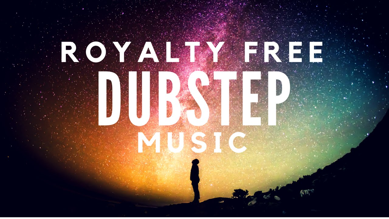 "The New Best Dubstep Songs ""FREE DOWNLOAD"" (non"