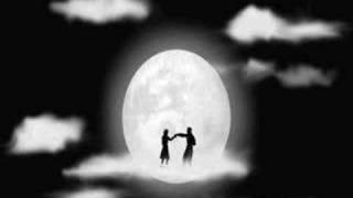bergen arif seni kalbimden kovdum arabesk