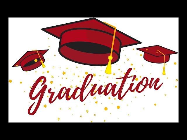 May 28: Mingus Union High School Graduation Ceremony