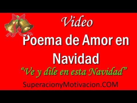 Amor Feliz Navidad Mi Novio 2013 Www Imagenesmy Com
