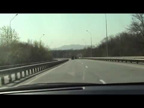 Как добраться из аэропорта кневичи до уссурийска