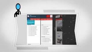 4. Sınıf Sosyal Bilgiler Testleri Çöz Video