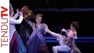 Cinderella | Christopher Wheeldon (Prokofiev / Het Nationale Ballet)