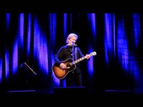 Kris Kristofferson Frankfurt concert