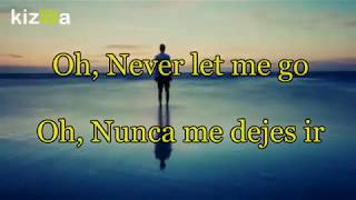 Never Let Me Go Sub Espaol Alok, Bruno Martini y Zeeba.mp3