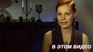 БИТВА ЭКСТРАСЕНСОВ - разоблачение 19 сезон, сплошнаая п*еш