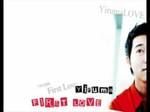 14 Yiruma: I... (w/ Orchestra)