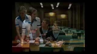 Swedish movie Ondskan (Evil) soundtrack