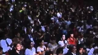 BANCO POPULAR SOMOS UN SOLO PUEBLO #1