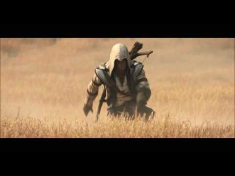 Assassins's Creed GMV 'Unstoppable' By The Score.