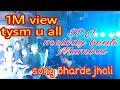 Chandivali haldi program by SPJ melody beats 8108787595