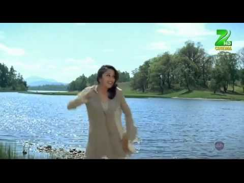 10 Ab Tere Bin - Aashiqui 320Kbps mp3 song Download