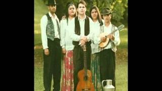 Ternipe - O Bijav (The wedding)