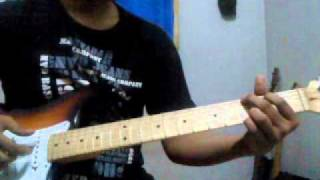 Dt Guitar Gigi - Akhirnya.MP4