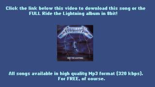 free mp3 songs download - Trapped in 8bit mp3 - Free youtube