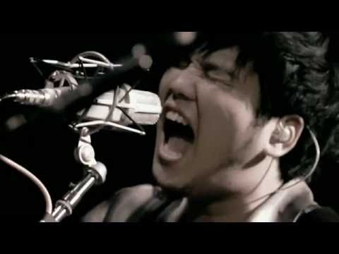 Vídeo Instrumental de Naruto Shippuden Opening 7 - Motohira Hata Toumei Datta Sekai HD y HQ