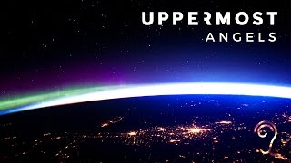 Uppermost - Angels