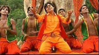 Sawan Mein Kanwariyan Ke Seva Kara [Full Song] Hey Panda Baba Darshan Kara Da