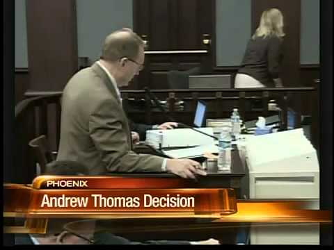 decision-expected-in-andrew-thomas-disciplinary-hearing