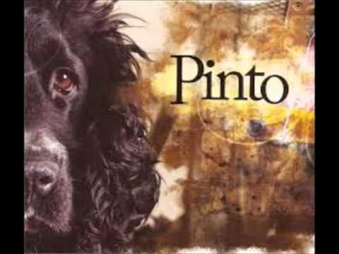 Pinto   Full album