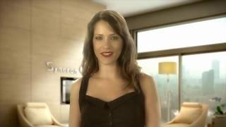 Luxury Award Winning Las Vegas Medical Spa offers Laser Skin Rejuvenation IPL Summerlin Henderson