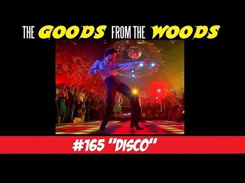 """Episode #165 - """"Disco"""""""