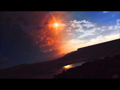 Moca - Entspanner - Original Mix