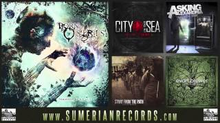 Born Of Osiris - The Origin