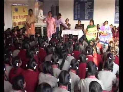 Asha Ki Kiran (EP 29) HIV/AIDS Awareness Camp at Seraikela