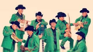 Conjunto Rio Grande - Gabino Barrera - CorridosConSax