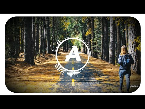 Marshmello - Alone (Adwegno Remix) [BOUNCE]