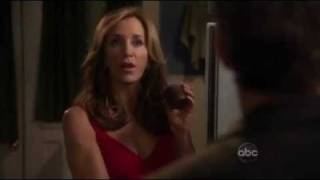 Desperate Housewives : Season 8 Episode 13  'Is This What You Call Love?' Promo
