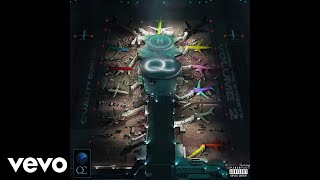 Quality Control, 24Heavy - Longtime (Audio) ft. Young Thug
