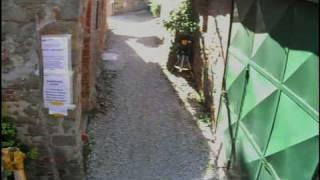 Campionato Italiano Downhill Uisp 2009 Collodi