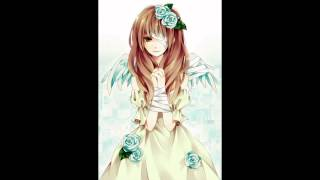 Nightcore - Moon flower