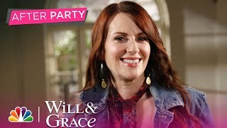 Will & Grace - After Party: Episode 6 (Digital Exclusive)
