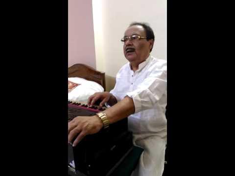 Chokher Aloy Dekhechilem by Dr. Ashoke Chatterjee Mp3