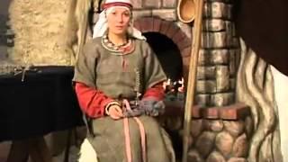 видео Средневековый замок Выборга: история, адрес, фестиваль
