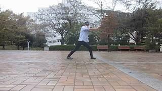 Sexy Zoneさん「極東DANCE」dance cover⭐https://youtu.be/4y7ZS928C3A 「通りすがりのモノマネ小僧」と申します!都内で主に歌モノマネ&ダンスカバーをして...