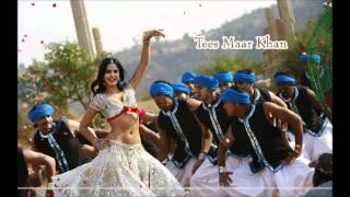 Top Hindi Movies of 2010