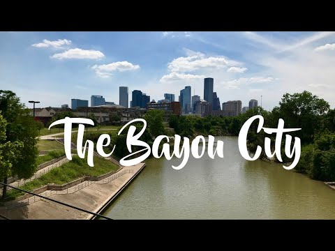 WOW air travel guide application - Houston TX