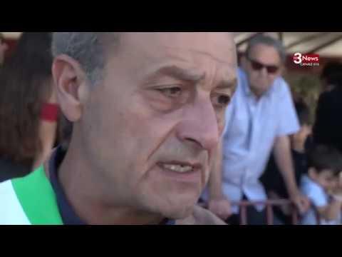 Il sindaco di Trapani Tranchida torna sulla questione del Vincenzo Florio