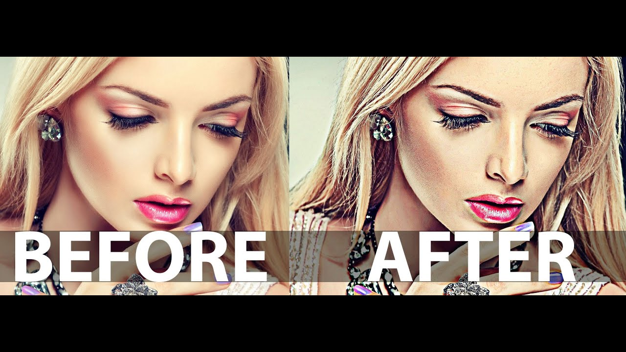 Beginner photoshop tutorial fast simple photoshop effect youtube beginner photoshop tutorial fast simple photoshop effect baditri Images