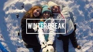 my-winter-break