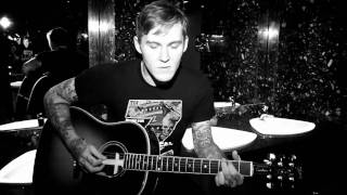 The Gaslight Anthem I Old Haunts I Acoustic Set I HD I cologne