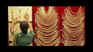 gold rate today in hyderabad