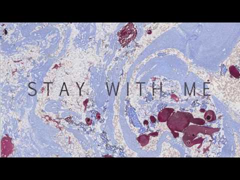 Roo Panes - Stay With Me
